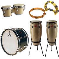 http://losinstrumentosnntt.blogspot.com.es/